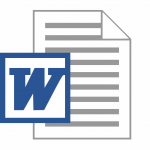 microsoft-word-document-icon_308354