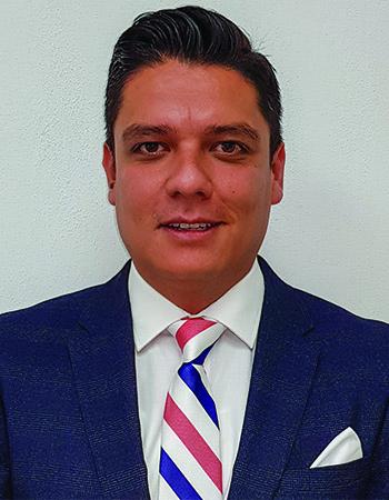 ManuelRomero