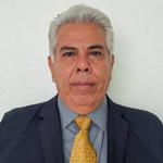 Alfredo Gómez Ramírez