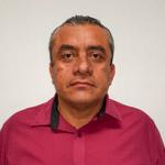 Armando Contreras Palomar