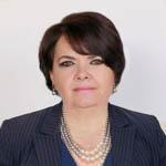 Bertha Alicia Haro Gonzalez