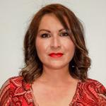 Carla Lizeth Ramirez Alvarez