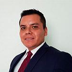 Cesar Hugo Martínez Mendiola 150