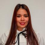 Daniela Robles De Leon