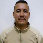 David Vargas Ramos