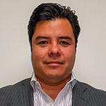Felipe de Jesus Villanueva Melendrez