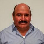 Gustavo Lopez Flores - Fomento Agropecuario