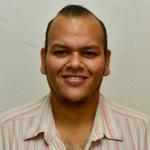 Hector Ivan Garcia Solis