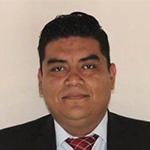 Isaac Jimenez Pérez