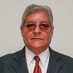J. Carlos Ortega Sanchez