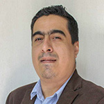 Jesús Omar Villaseñor Carrillo