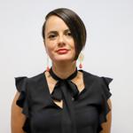 Karla Lizette Hernandez Montes-2