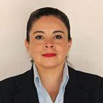 Lourdes Hernández Flores