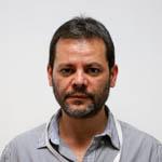Luis Fernando Navarro Vallin