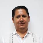 Manuel Prieto Nuño