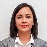 Maria Dolores Martinez Mora - Jefatura de Administración de Personal150