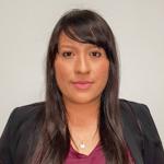 Maria del Carmen Gonzalez Avalos