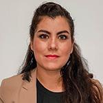 Miriam Rubio Vega