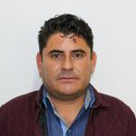 Omar Estrada Fierros
