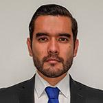 Pablo Humberto Gonzalez Ruiz