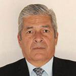 Rafael Hermosillo Cuarenta