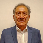 Roberto Mendieta Sánchez