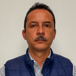 Rodolfo Arellano Rivera