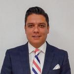 Salvador Romero Cueva - Secretario General