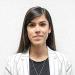 Yanori Maricela González