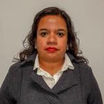 Yoaly Castillo Sanchez
