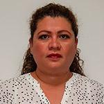 Yolanda Denice Suarez Aguayo