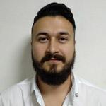 CarlosGonzalez150