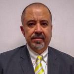Luis Jorge Ramírez Gómez