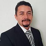 Luis Manuel Dueñas Vázquez 150