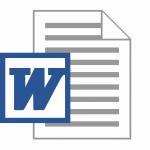 microsoft-word-document-icon_308354