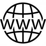 world-wide-web-on-grid_318-35706