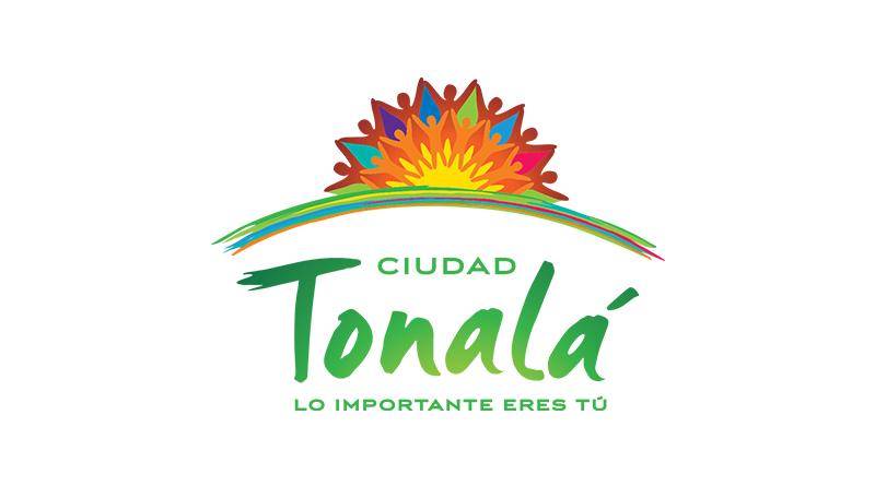 tonala_banner