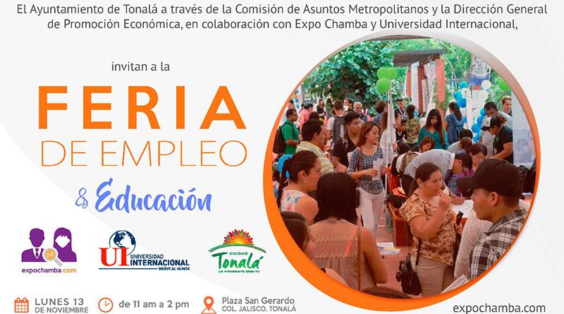 Feria_Boletin001