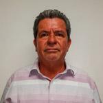 Gustavo Antonio Ruiz Velasco