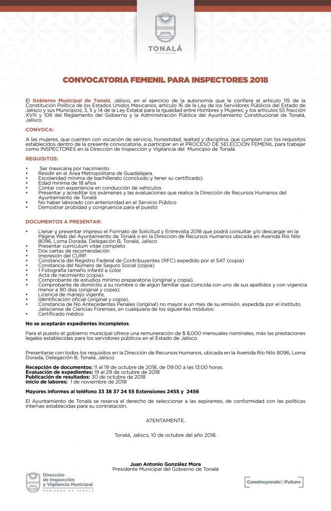convocatoria_inspeccion_web