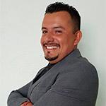 Ángel Gabriel Sánchez Rodríguez 150
