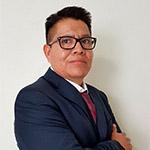 Carlos Rigoberto Bautista Morales 150