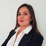 Diana Ascencio Flores 150