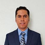 Iván Betancourt Morales 150