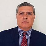 José Luis de la Mora Gálvez 150