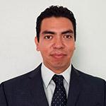 Luis Santos Medrano Arana 150