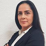 Mónica Eugenia Valenzuela Quintero 150