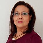 Raquel Medina Garibay 150