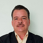 Santos Hernández Camarena 150