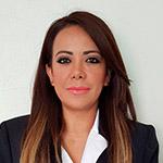 Tania Tamara Monterrubio García 150